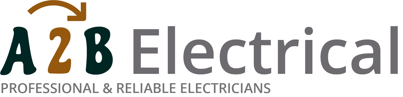 If you have electrical wiring problems in Brixton, we can provide an electrician to have a look for you.